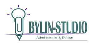 Bylin-Studio Logo